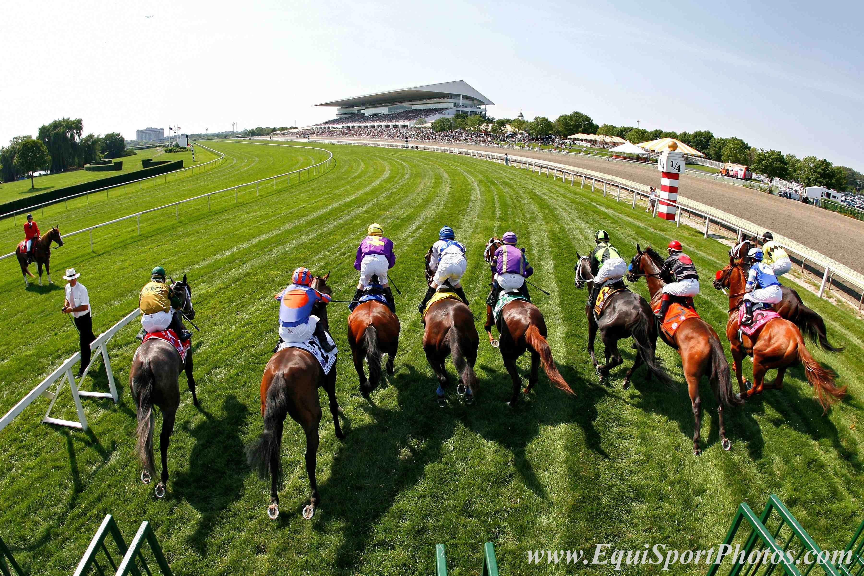 Arlington park off track betting locations buy and sell bitcoins on different exchanges with different
