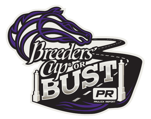 BC or Bust logo 2011