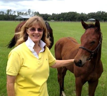 Christine Janks