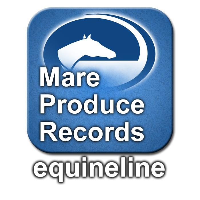 Mare Produce Records