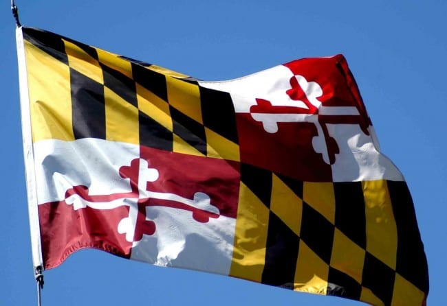 Maryland Joins Other Mid Atlantic States Adopts Uniform