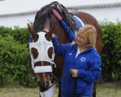 Mucho Macho Man with Kathy Ritvo