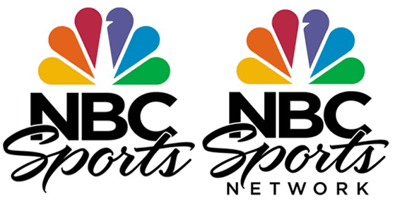 breeders cup nbc sports group extend broadcast deal to 2025