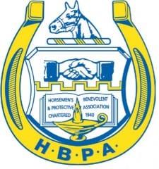 HBPA logo