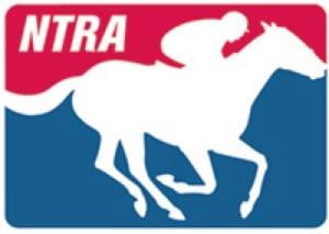 NTRA Logo