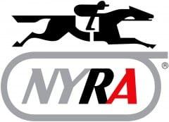 NYRA logo large
