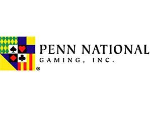 Sportech To Become Internet, Mobile Pari-Mutuel Provider For Penn