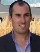 Warren Byrne Letter To Ontario Horse Industry Horse