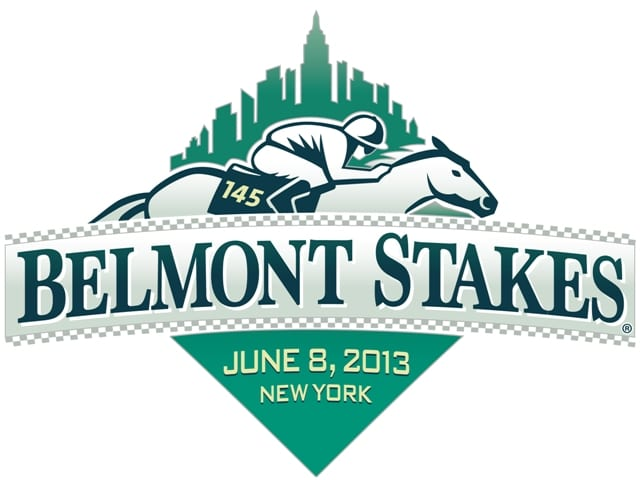 Attendance Handle Down For 2013 Belmont Stakes Horse