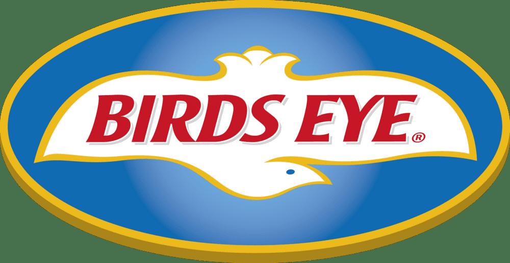 Birds Eye