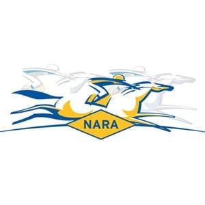 NARA_300