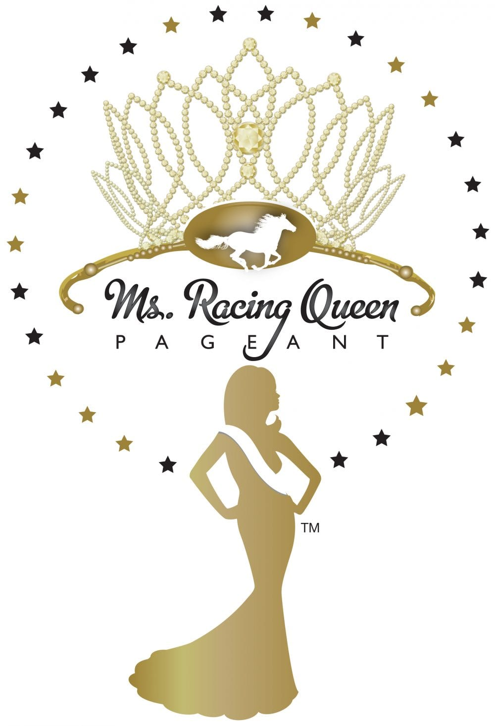 ms racing pagent