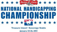 NHC Tour Championship 2014