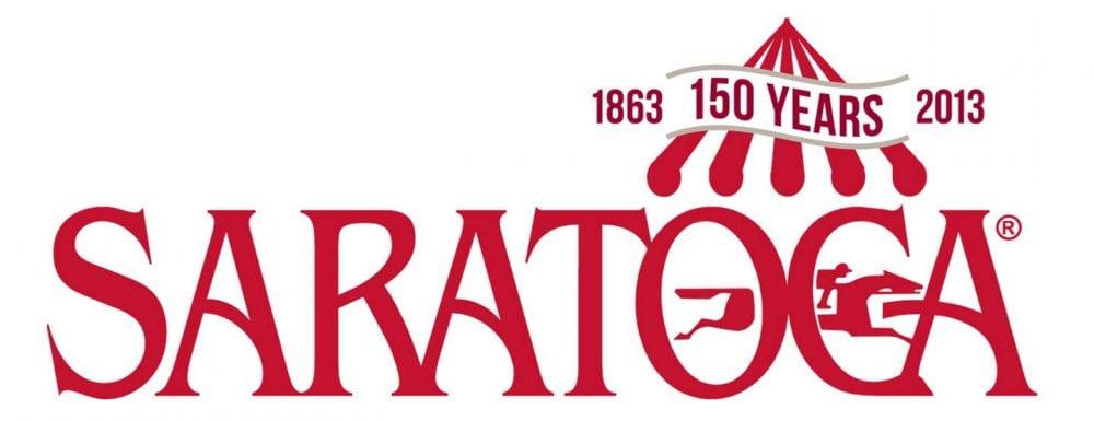 Saratoga 2013 logo