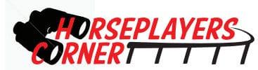 Horseplayers Corner logo