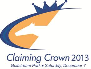 2013 Claiming Crown