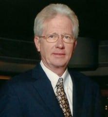 Jeffrey Austin Coady, 1951-2013