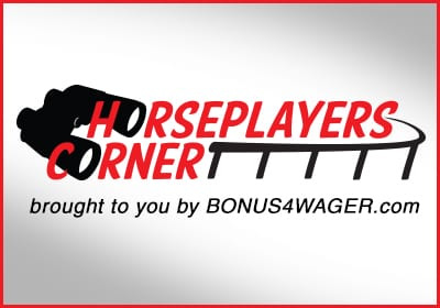 Horseplayers Corner: How Do You Get Your Past Performances