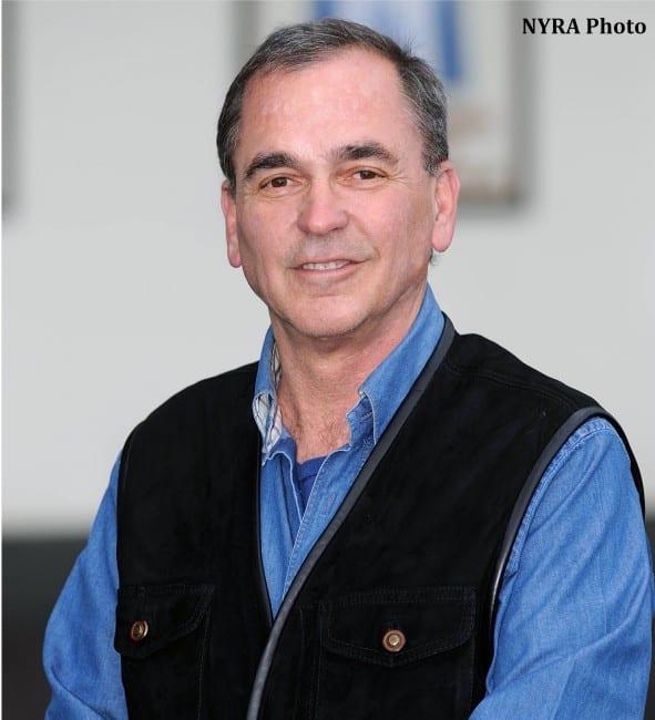 David Jacobson Net Worth