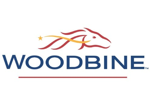 jointly announced Woodbine's 2014 Thoroughbred racing calendar