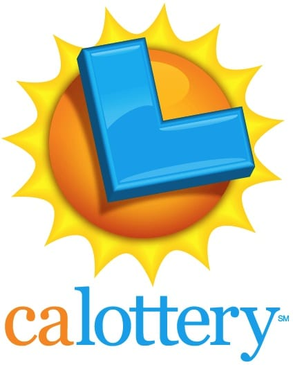 California Lottery Success a Lesson for State's Racing