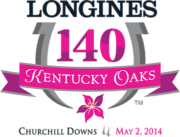 140th Ky Oaks Onlyforyou Tops 17 Pletcher Nominees