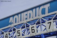 Aqueduct_gate_sign2014