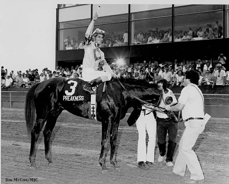 Ashado Curlin Solis Jones Into The Hall Of Fame Horse