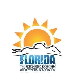 FTBOA_FLORIDA (2) new