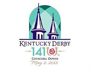 Date of kentucky derby 2015
