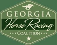 pari mutuel betting in georgia