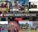 Instagram and other social media platforms are a major focus for America's Best Racing's outreach effort