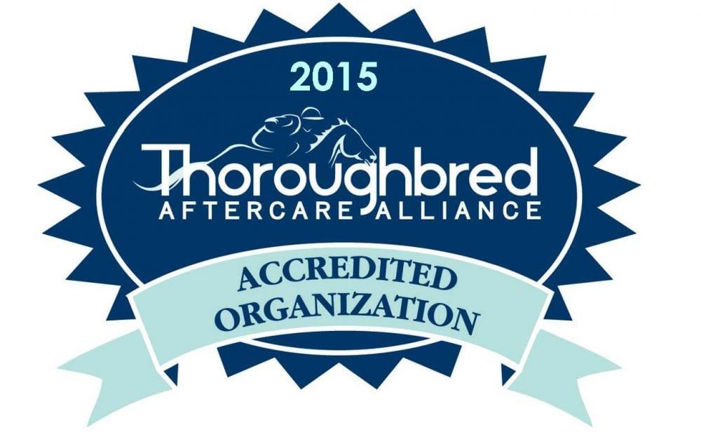 2015-TAA-Aftercare-Badge Taa Application Form on for tranposta, lockheed electra,