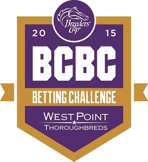 Breeders cup betting challenge 2021 cs go betting sites for the poor