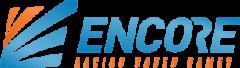 EncoreRacingBasedGames logo