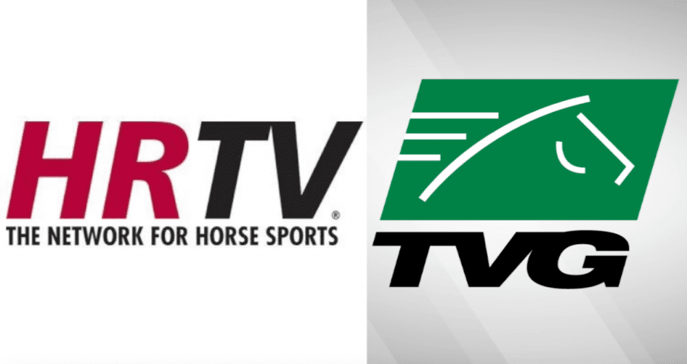 tvg horse betting comcast