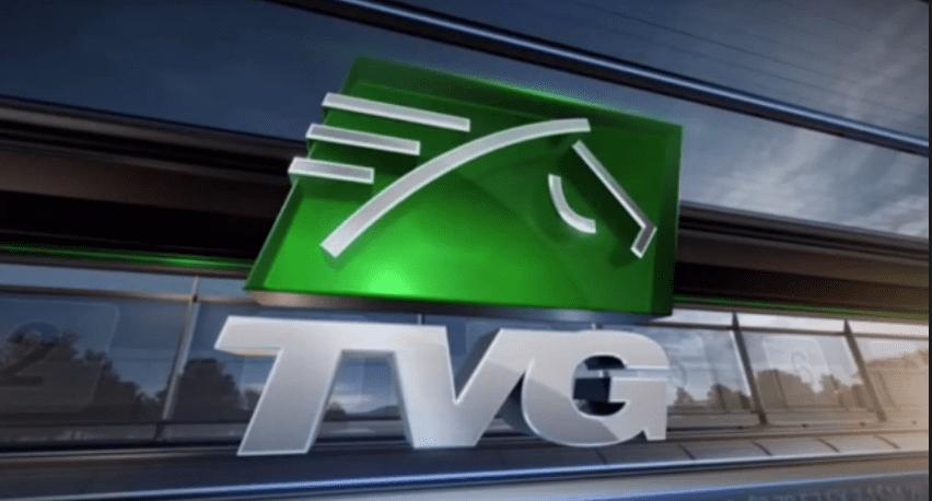 Tvg Rebranding Hrtv As Tvg2 Horse Racing News Paulick