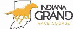 Indiana Grand logo