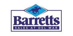 BarrettsLogo(NEW2015)