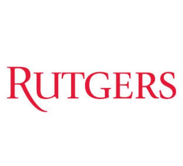 Ipo lost and found rutgers
