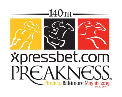 Preakness Runner Up Tale Of Verve Pointing To Belmont