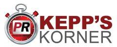 Kepps Korner (No Sponsor)