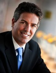 Wayne Pacelle, president/CEO of HSUS