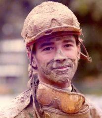 Swatuk muddy