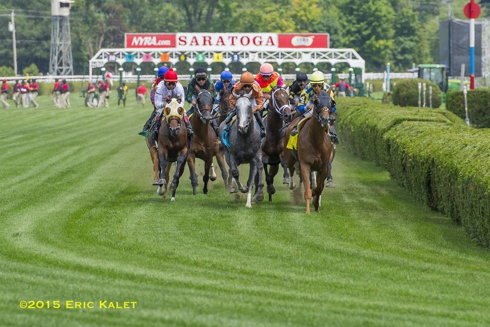 Coming Soon: NYRA Now, A Bold New Step Into Digital Future