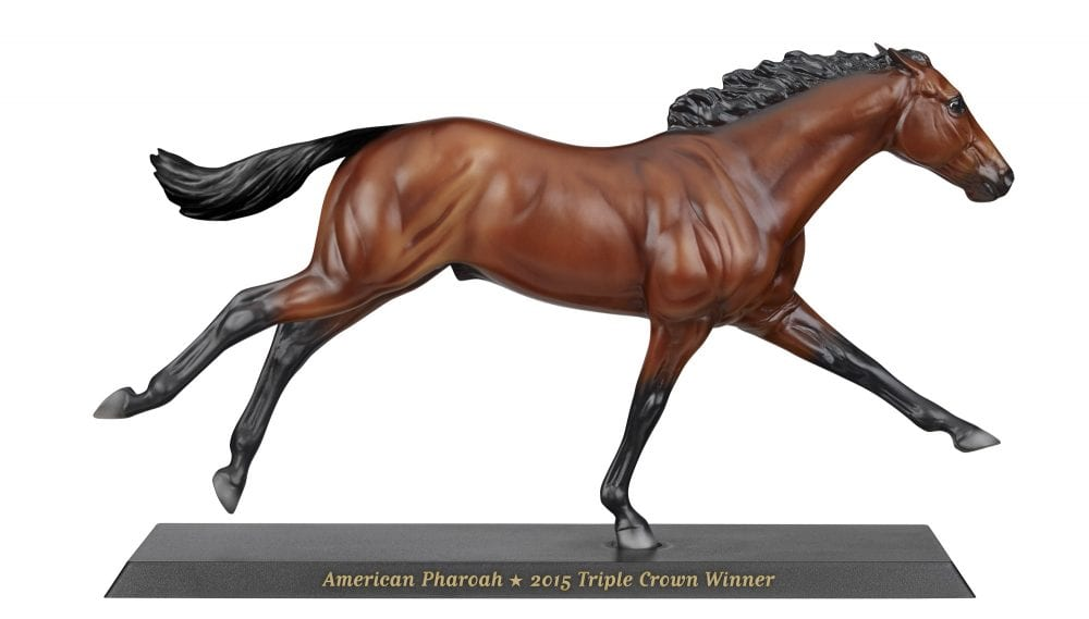 breyer dating site Horseloverz for discounted horse supplies, horse tack, saddles, english or western riding boots, riding apparel top brands like breyer, ariat, tough-1 at low prices.