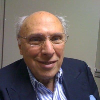 Ed Seigenfeld