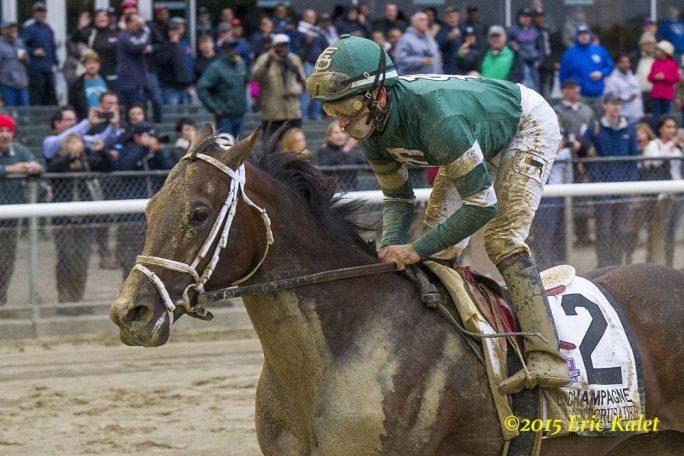 Route du Kentucky Derby/Kentucky Oaks 2016 Greenpointcrusader_2015Champagne-684x456
