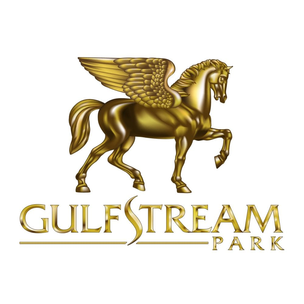 Gulfstream Announces 350 000 Guarantee For Late Pick 4 On