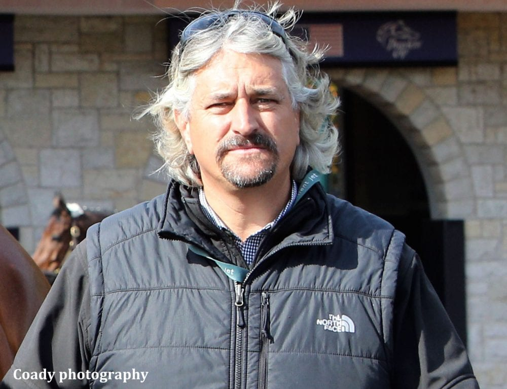 asmussen fined  10 000  new york commission finds four